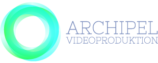 Archipel Videoproduktion